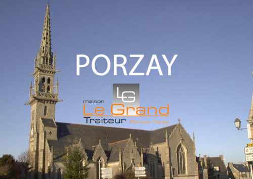 lot de conserve du terroir plonevez porzay finistere traiteur.